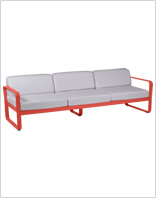 Fermob Sofa Bellevie