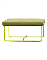 Fermob Ultrasofa Hocker